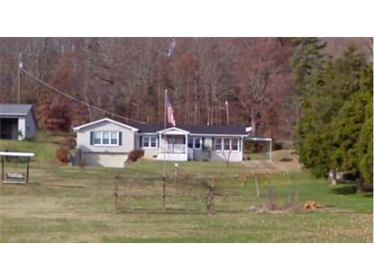 85 Welcome Ln Stewart, TN MLS# 1633579