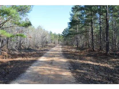 0 Mathis Cemetery Road Stewart, TN MLS# 1710818