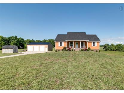 2015 Greenwood Rd Charlotte, TN MLS# 1727100