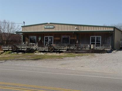 503 N Main St Cornersville, TN MLS# 1733528