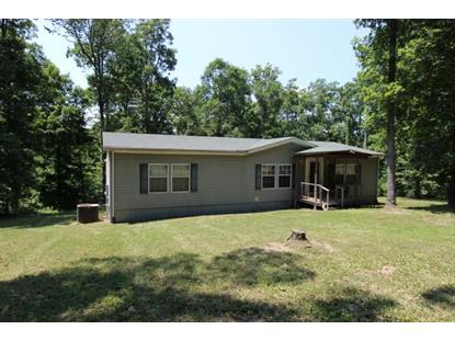 2366 Highway 232 Stewart, TN MLS# 1740234