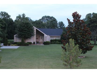 2975 W Division St Hermitage, TN MLS# 1743604