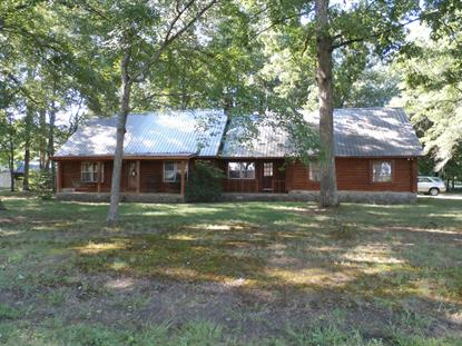 201 Sharondale Dr., Tullahoma, TN