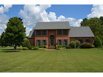 108 KINGSRIDGE BLVD, Tullahoma, TN