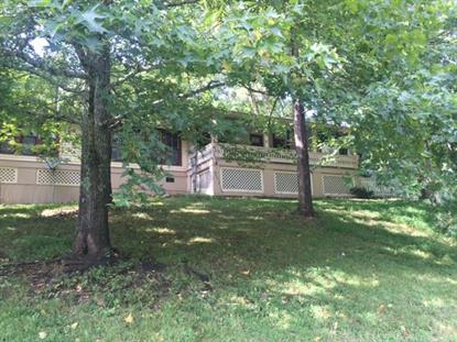 200 Cooper Branch Rd, Mulberry, TN