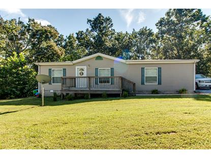 1616 Highway 49 Erin, TN MLS# 1759629