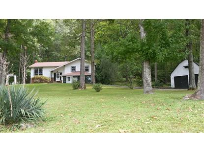 2289 Highway 231 Erin, TN MLS# 1761212