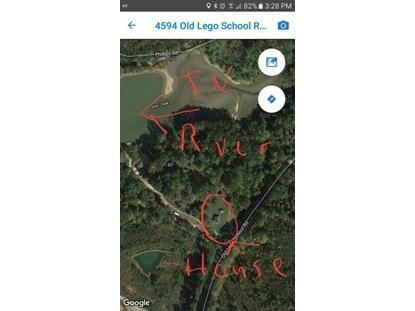 4594 Old Lego School Rd, Linden, TN