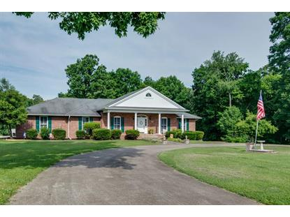 1340 Promise Land Road Charlotte, TN MLS# 1763498