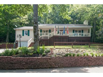 7734 Sawyer Brown Rd, Nashville, TN