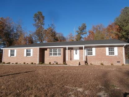 1891 Blue Creek Rd, Tullahoma, TN
