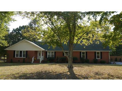 500 TWELVE OAKS ROAD, Tullahoma, TN