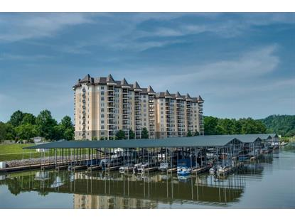 400 Warioto Way Unit 708, Ashland City, TN