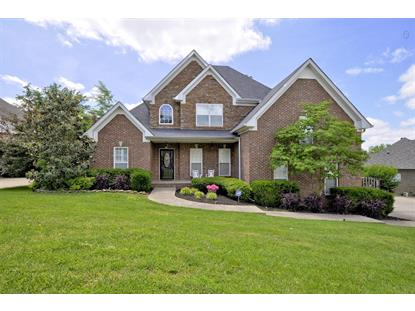 840 BROOKE VALLEY TRACE, Clarksville, TN