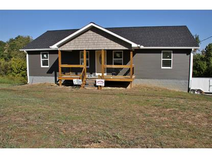 159 Cookeville Hwy Carthage, TN MLS# 1771665