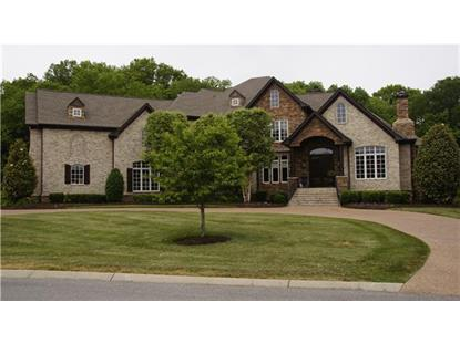 122 Bella Vista Dr Goodlettsville, TN MLS# 1773275