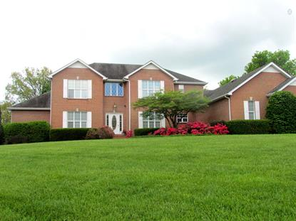 481 Smith Chapel Dr, Shelbyville, TN
