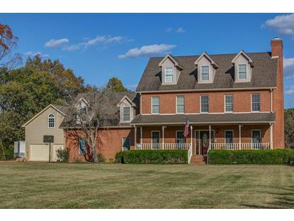 2268 New Hope Rd, Hendersonville, TN