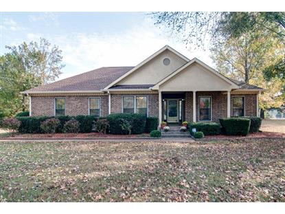392 Harpeth Meadows Dr, Kingston Springs, TN