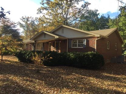 524 Cook Rd, Tullahoma, TN