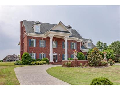 125 Bella Vista Dr Goodlettsville, TN MLS# 1780213