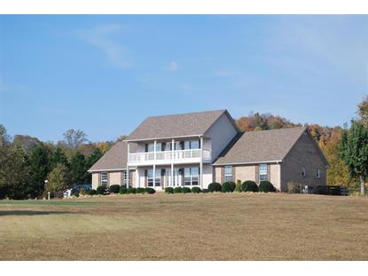 2743 Willow Ln, Culleoka, TN