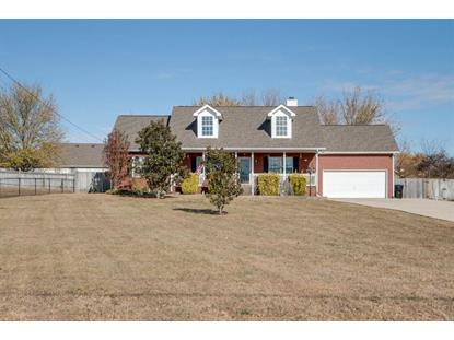 224 Reelfoot Ct, Murfreesboro, TN