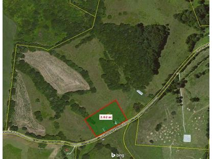590 Pump Station Rd Lynnville, TN MLS# 1784369