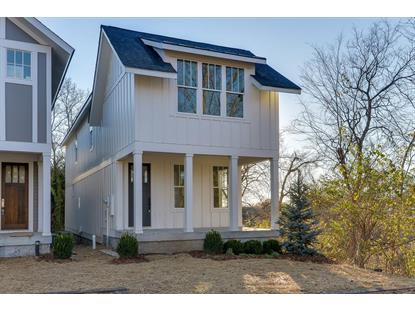 West end park terrace tn real estate homes for sale in for West tn home builders