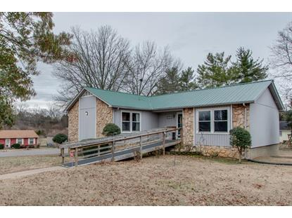 1146 Apple Valley Rd Madison, TN MLS# 1793479