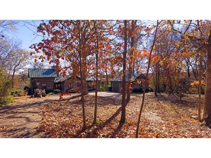 1153 Fernbank Dr Madison, TN MLS# 1793493