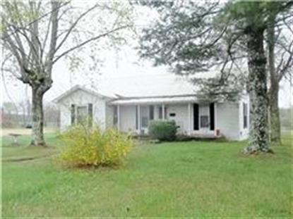 singles in hohenwald Single family homes for sale in hohenwald, tn browse through 62 mls listings in hohenwald, tn.