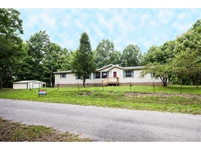 2984 PARRISH HOLLOW Rd Lynnville, TN MLS# 1794636