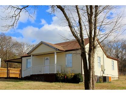 313 Randy Rd Madison, TN MLS# 1794731