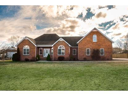 165 MAPLE BEND LN, Winchester, TN