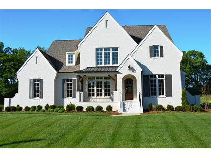 Franklin tn new homes for sale for New construction windows for sale
