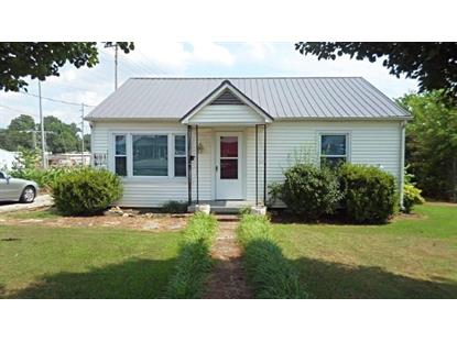 146 E Petty Lane Winchester, TN MLS# 1795157