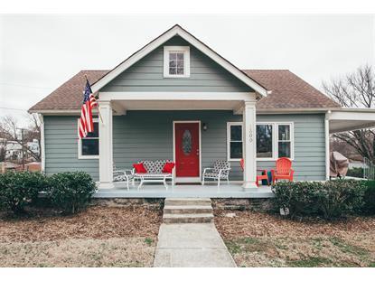 East Nashville Tn Real Estate Homes For Sale In East