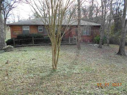 1234 Berwick Trl Madison, TN MLS# 1795924