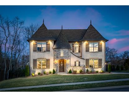 Clarksville tn homes for sale for Clarksville tn home builders