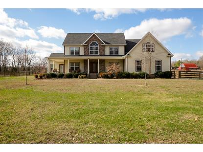 Mount Juliet TN Real Estate for Sale : Weichert.com