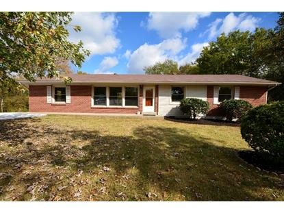 Madison tn real estate for sale for 1184 sioux terrace madison tn