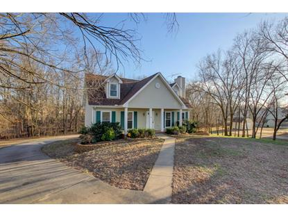 106 Kayla Ct Clarksville, TN MLS# 1800024