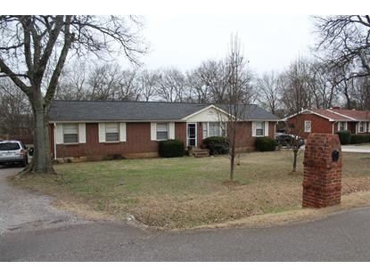 957 Snow Ave Madison, TN MLS# 1800279