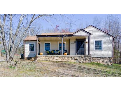 2225 River Rd Clarksville, TN MLS# 1810311