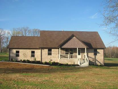 7141 Highway 41A, Pleasant View, TN