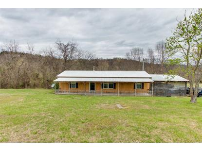 88 New Middleton Hwy, Gordonsville, TN