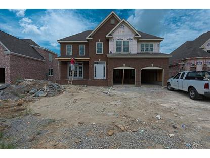 9027 Wheeler Dr. - Lot 674, Spring Hill, TN