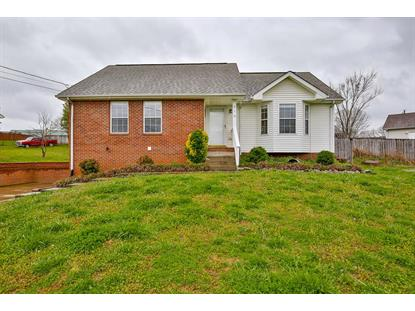 910 Lindsey Dr Clarksville, TN MLS# 1816995