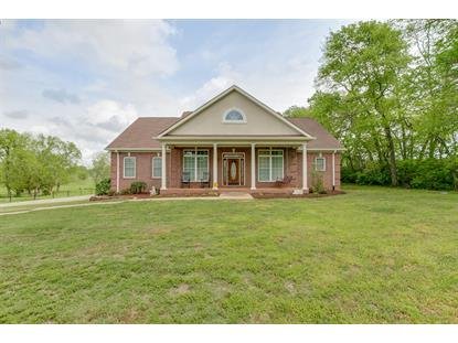 1835 Hudson Rd Madison, TN MLS# 1819522